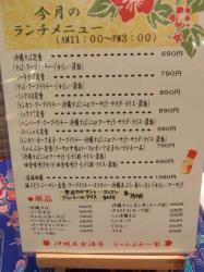 20061005150543.jpg
