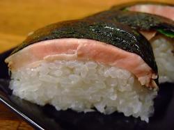麺哲4-1
