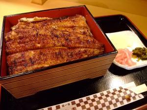 unakichi3.jpg