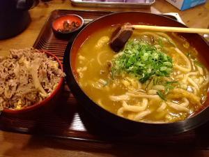 nishiki8.jpg