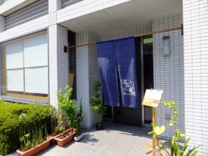 DSCF2608-2.jpg