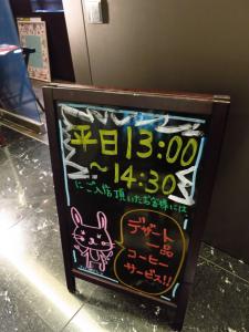IMG_7306-1.jpg