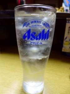 P1540343-1.jpg