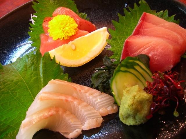 Mのちょっと一杯 新梅田食道街 「丸」
