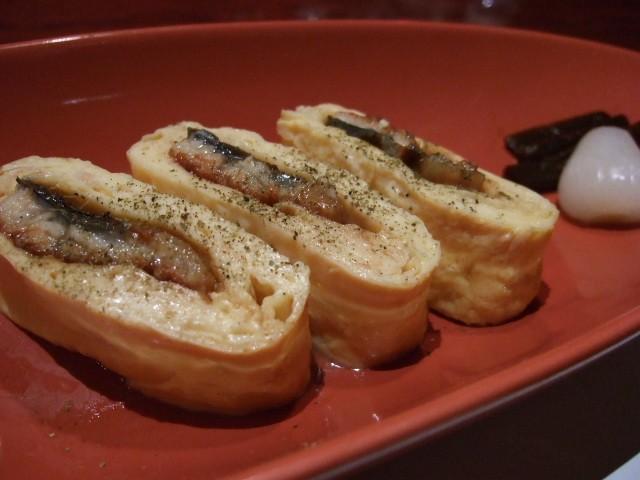 高級感溢れる和の空間 西梅田 「菜食健美 禅園」