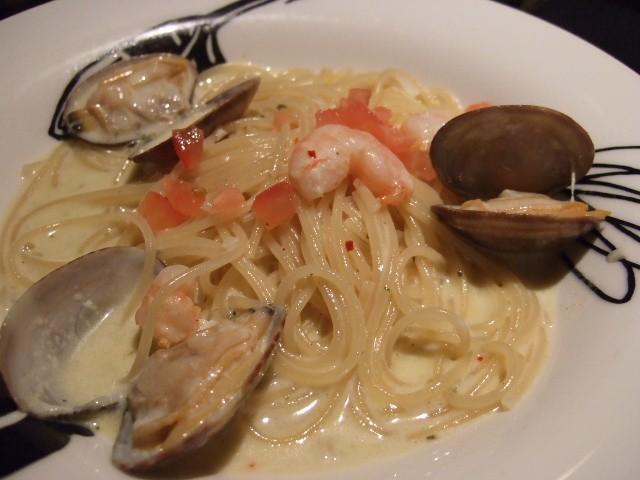 超お得な本格イタリアンランチ! 堂島上通 「イタリア料理&アレンジ料理 人家」