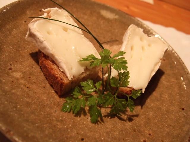 大自然の中で絶品のチーズ料理 弓削牧場 「チーズハウス ヤルゴイ」