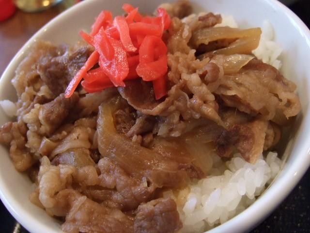 お洒落な雰囲気で本格沖縄料理! 南船場 「島人の台所 えなっく」