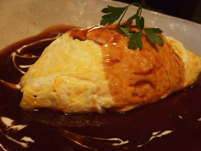 とっても優雅な気分のカフェ! 吹田市 「竹見台の食卓 光之助 dining-cafe」