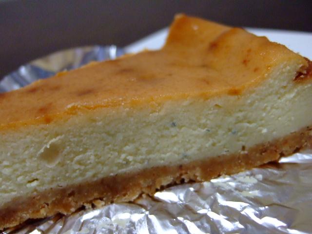 Mのおやつ 人気ビストロのチーズ専門店 豊中市 「カマンベール・ド・ヒキタ」