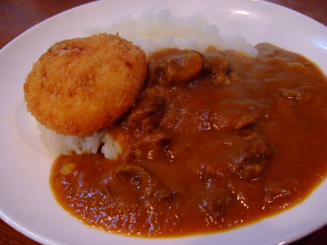 祝・2周年はスペシャルなメニューで! 神山町 「洋食の店 ア・ラ・カルト」