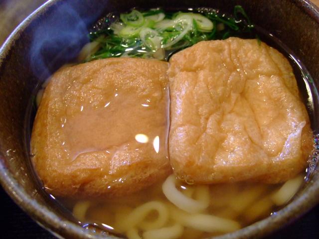 老舗の味の進化系! 江坂 「紅葉庵」