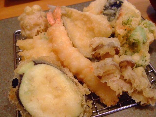 サラリーマンの財布に優しい居酒屋 大阪駅前第2ビル 「起世」