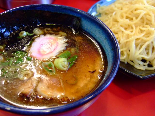 魚系の味と香りが絶品! 浮田 「総大醤」