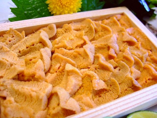 超新鮮な贅沢すぎる逸品がいただける大人気のお寿司屋さん 淡路島 「寿司一作」