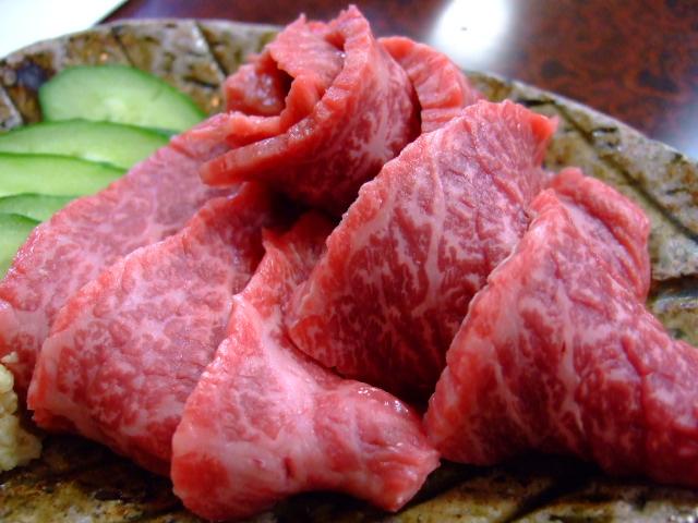 2日連続の感動の伊賀肉! 三重県 「すきやき伊藤」