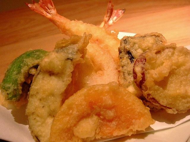 丁寧な仕事!繊細な味!何もかもが素晴らしい正統派京料理! 豊中市 「花清水 透」