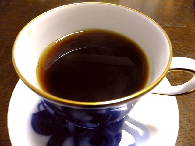 Mのランチオリジナルブランドコーヒー豆  「M Premium coffee」 発売のお知らせ