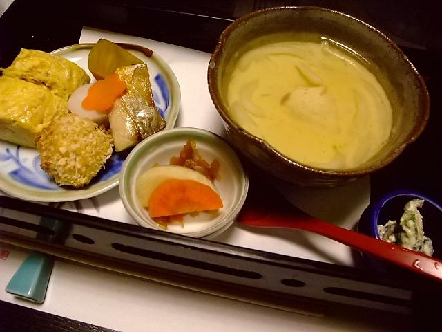 驚くべきコスパ!超お値打ちのお弁当ランチ! 北新地 「堂島 穂の河」