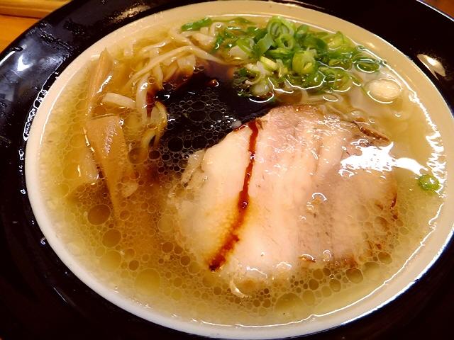 便利な場所に出来てさらに食べやすくなりました! 北区曽根崎 「金久右衛門 梅田店」