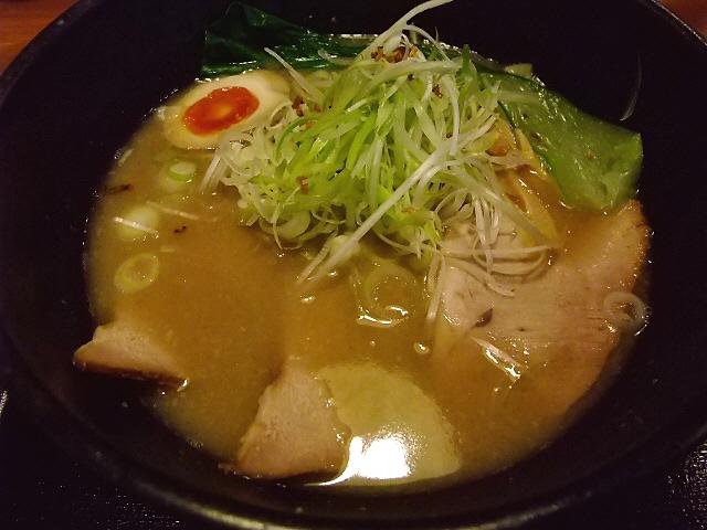 きんせいグループ5店舗目が本日オープンしました! 茨木市 「茨木きんせい」