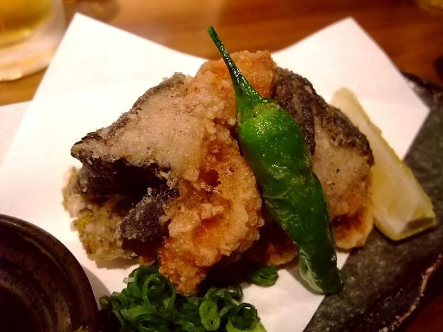 Mのハシゴ酒 こちらも凄い人気です! 兵庫県尼崎市 「和琉炉端焼 空 猪名寺本店」