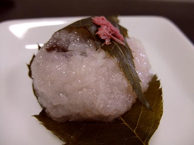 Mのおやつ 地元で愛される和菓子屋さん 池田市 「満寿美堂」