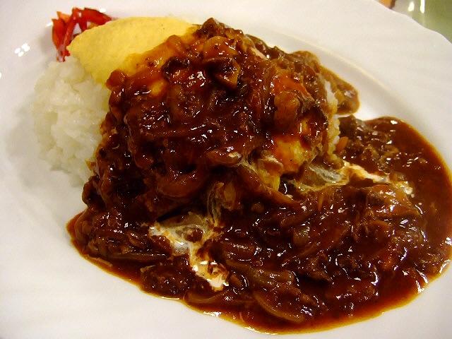 本格洋食がお手軽にいただける下町の洋食屋 住之江区 「レストラン タカラ」