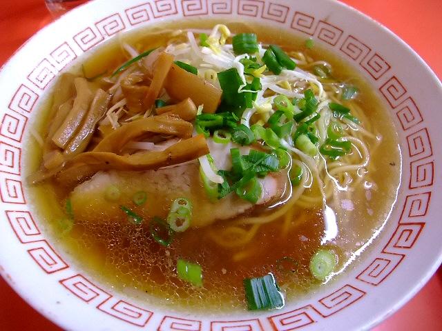 地元で愛される洋食屋さん 西成区 「丸島洋食店」