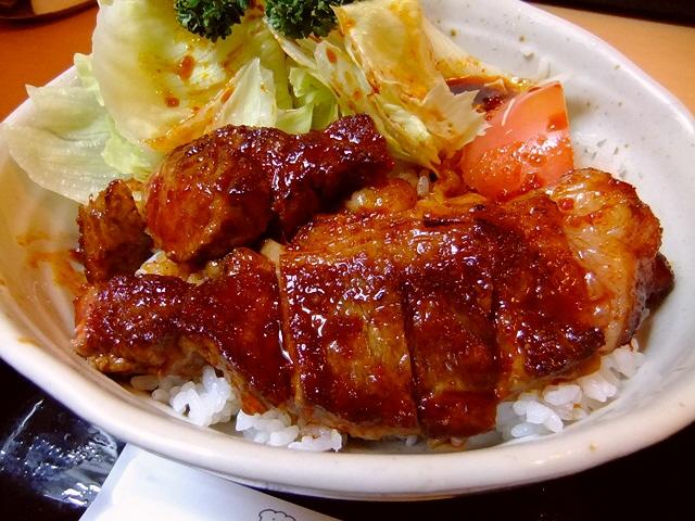 メニュー多彩!ボリューム満点!地元で愛される洋食屋さん  三重県伊賀市  「レストランito」