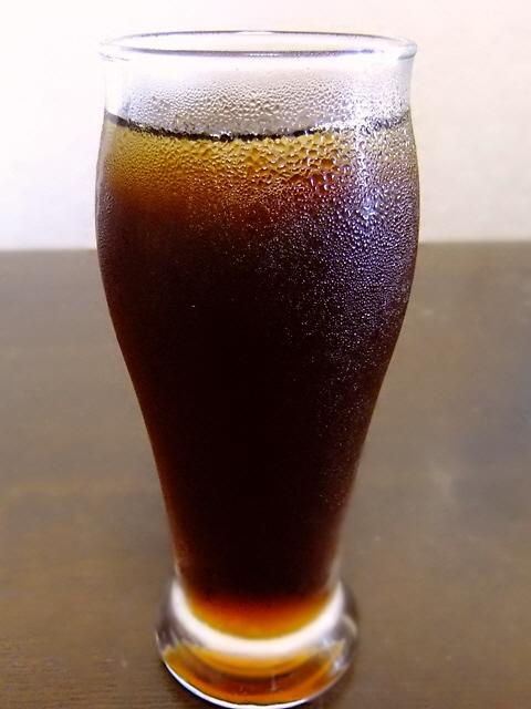 Mのランチオリジナルブランドコーヒー豆  「M Premium ice coffee」 発売のお知らせ