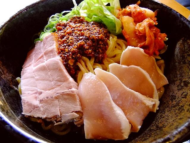どぎゃんのキムラ君はかなりお値打ちです!  中央区博労町 「宮崎郷土料理 どぎゃん」