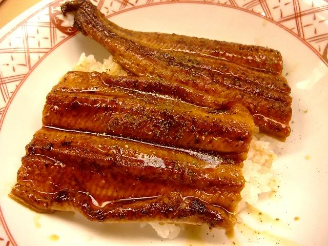 ボリューム満点の新鮮魚介ランチが人気です 天王寺 「魚市」