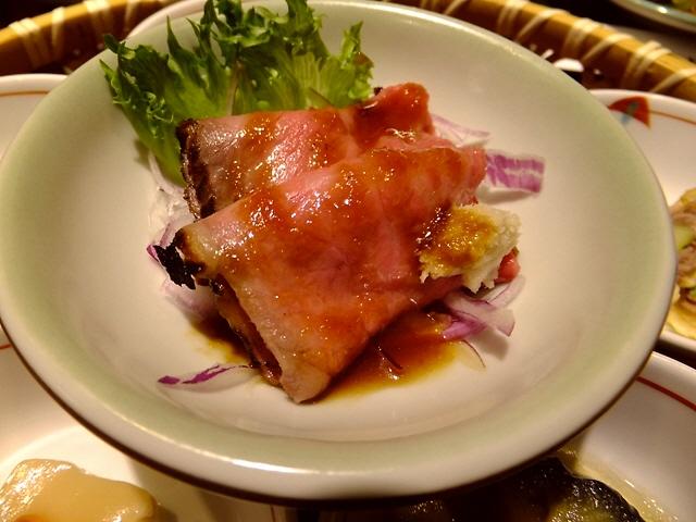 絶品お肉と正統派京料理が楽しめます!  JR大阪三越伊勢丹  「モリタ屋 JR大阪三越伊勢丹店」