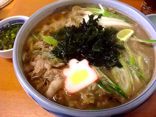 絶品和牛がポン酢でも楽しめます! 大阪木津卸売市場 「大和」
