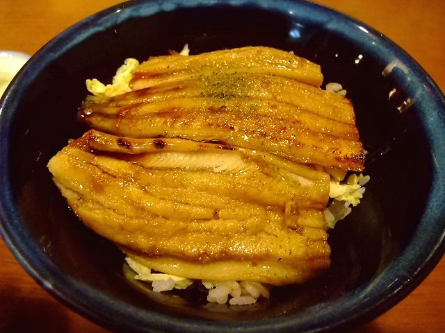 分かりにくい場所なのに大人気のお食事処 大阪中央卸売市場 「みなみ食堂」