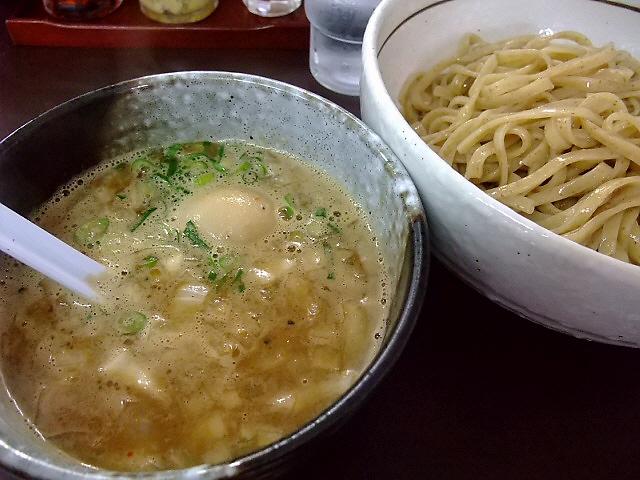 スープも麺も旨すぎるこだわりのラーメン屋さん 東住吉区 「なかむら屋」