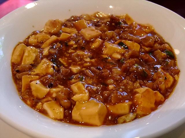 本格広東料理がお手軽にいただけます 箕面市 「ホンコンサイド」