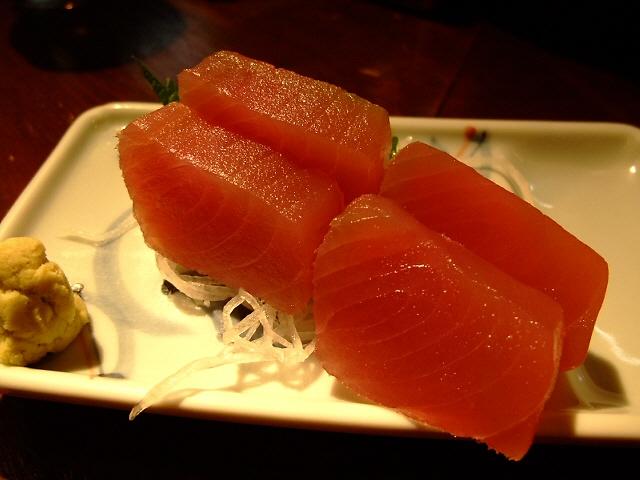 Mのちょっと一杯 ちょい飲みに最適の立ち飲み屋さん 新梅田食道街 「初音」