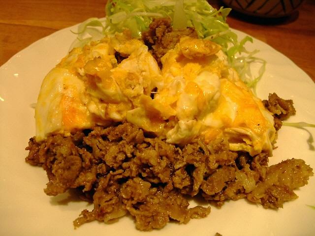美味しいご飯を食べすぎてしまいます 中央区瓦町 「ニューハマヤ 瓦町店」