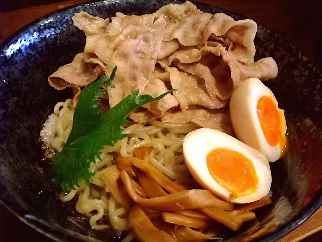 ヤバ麺はやっぱりヤバいほど旨かった! 寺田町 「麺屋 わっしょい」