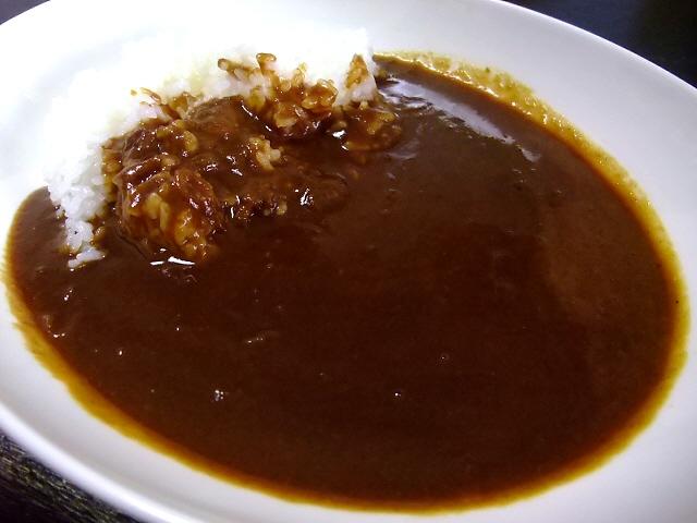 深いコクと旨味と辛味が最高の大人気の絶品カレーが自宅でいただけます 東京六本木 「元」