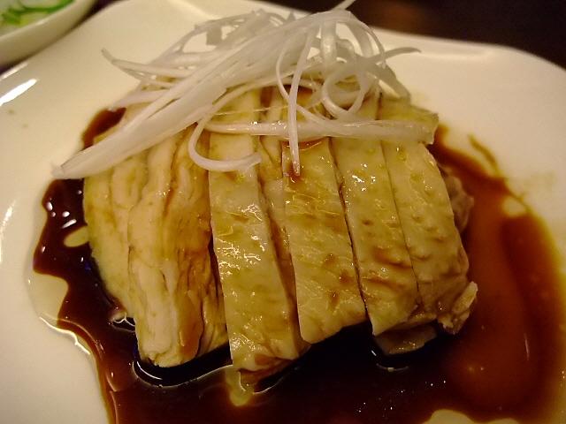 本場の味のシンガポール料理の専門店 難波 「宏亜楼 (こうあろう)」