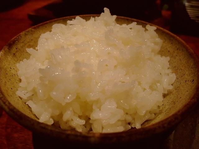 炊き立ての土鍋ご飯が絶品の超お値打ちランチ! 北新地 「粋魚 むらばやし」
