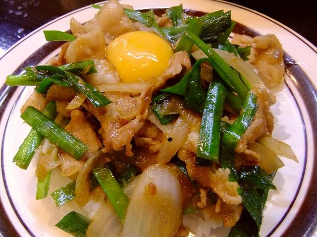 名物オリエンタルライスは癖になりそうな味わいです!  東京西池袋  「キッチンABC 西池袋店」