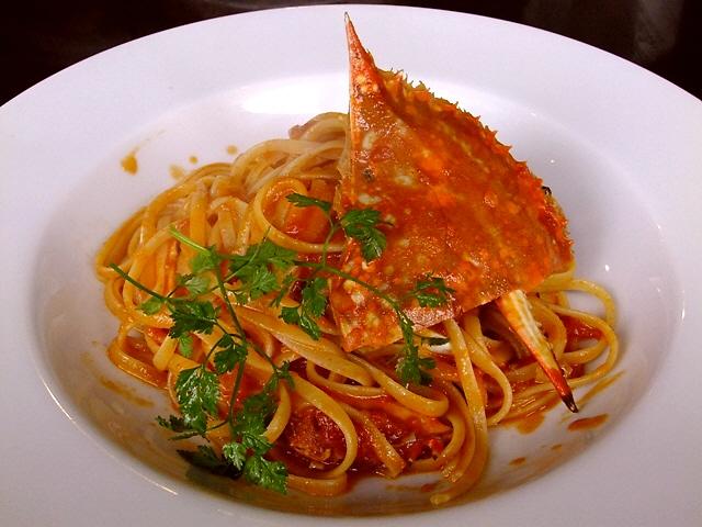 駅前の人気イタリアンカフェはレベルが高すぎました!  豊中市  「Cafe La Zucca(カフェ・ラ・ズッカ)」
