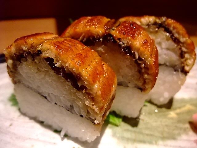 絶品押し寿司と絶品いけめんの贅沢ランチ! 豊中市 「花清水 透」