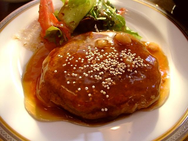 癒しの空間でゆったりいただく健康ランチ 昭和町 「旨酒 なな菜」