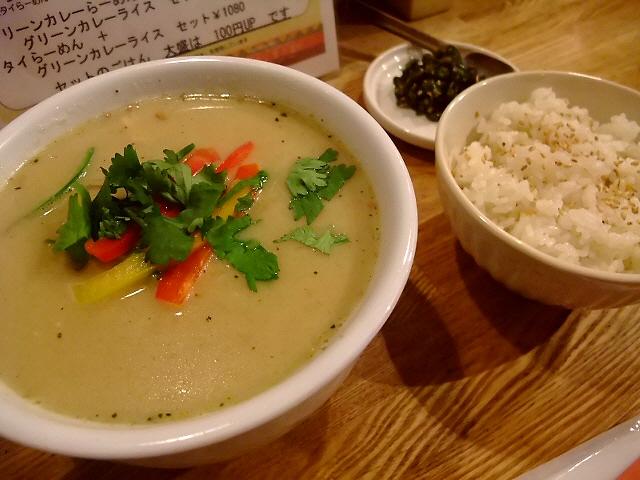 多国籍の創作料理ですが味は本格派! 福島区 「A151-factory!」
