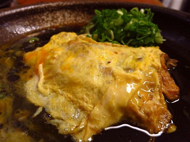 久しぶりの名物肉巻きはやっぱり激ウマでした!  大阪木津卸売市場  「大和」